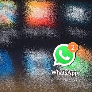 Apesar de toda a segurança garantida pelo WhatsApp para bloquear invasões, uma quadrilha brasileira conseguiu criar um golpe que consegue clonar contas com...