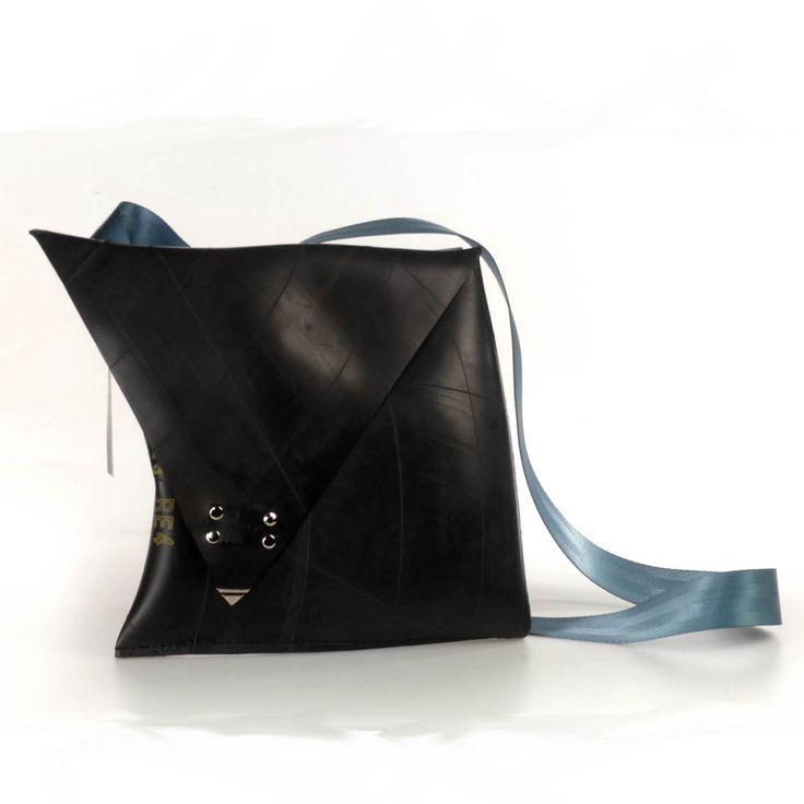 ανακυκλωμένα υλικά upcycking eco fashion μόδα εναλλακτική νέες τάσεις convert…