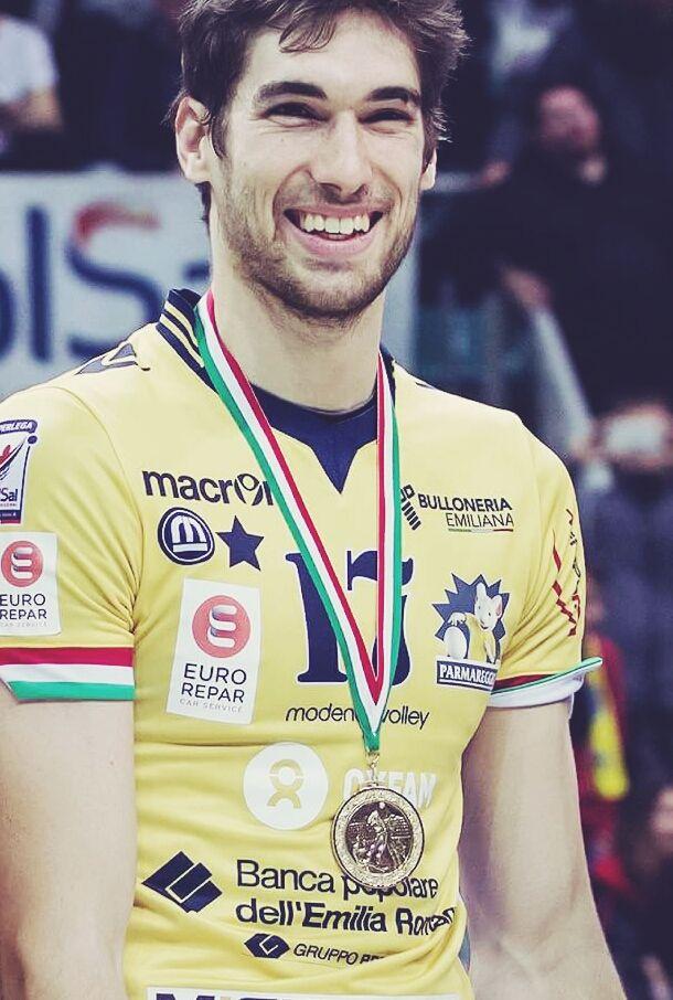 Luca Vettori