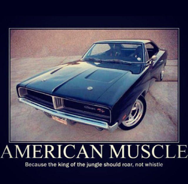 american vs import cars essay