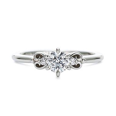 アマート(型番ID:RPS-369)の詳細ページです。結婚指輪・婚約指輪ならケイウノ。ブライダルリング(マリッジリング、エンゲージリング)やネックレス・ブレスレットやディズニー・メモリアル・メンズといった様々なアクセサリー・ジュエリーを取り扱っています。ジュエリーのアレンジ・フルオーダー・リフォーム・修理も、オーダーメイドブランドのケイウノにお任せください。