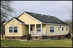 mobile home addition - Google Search                                                                                                                                                      More
