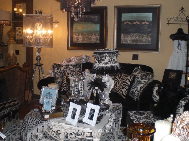 Thatu0027s Haute Store.love The Pillows U0026 Couch