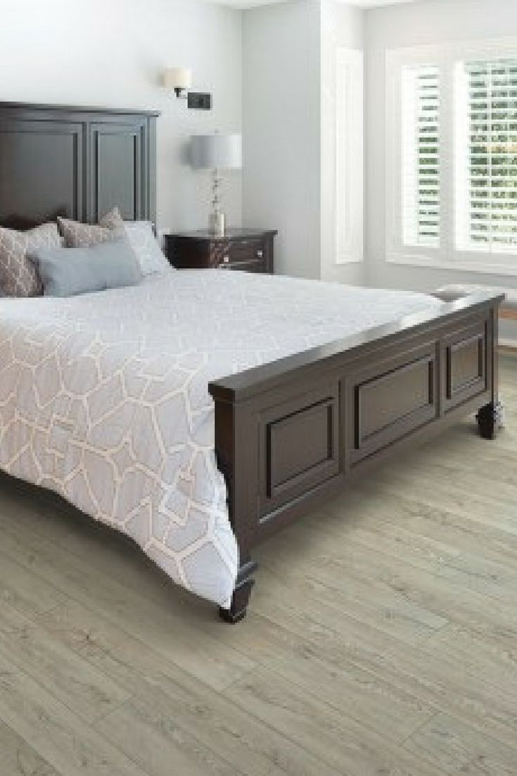 84 Home Decor Furniture And Flooring In Fairview Heights 5 Ways To Dress Your Bed Tips From