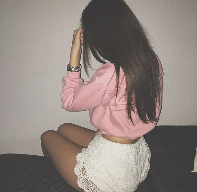 Find More at => http://feedproxy.google.com/~r/amazingoutfits/~3/NGWy320lqbI/AmazingOutfits.page