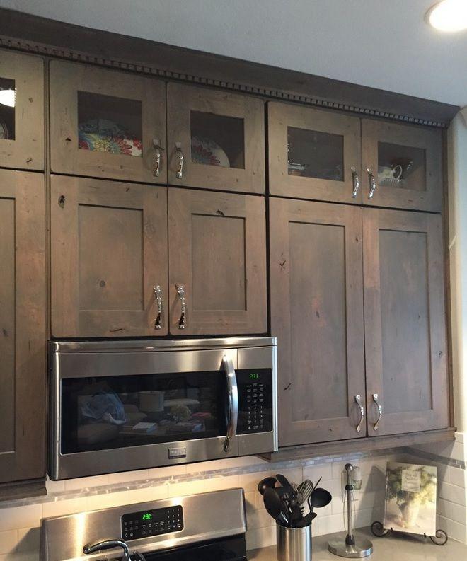 Colorado Knotty Alder Kitchen Cabinets: 902 Best (DP) Great Kitchen / Bath Ideas