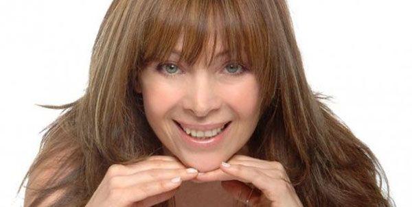 Murió la actriz argentina Deborah Warren. La artista falleció tras luchar contra una dura enfermedad. A las 21 horas será velada en Zucotti (Thames 1160/64)