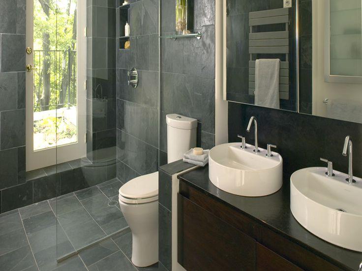 bathroom design for 7 x 7 bathroom kohler bathroom ideas kohler master bathroom designs