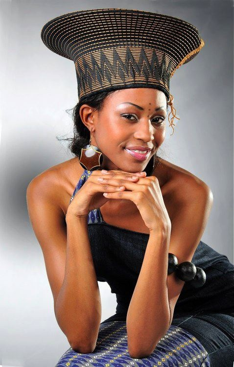 "African Designers & Models - Funky Fashions - Funk Gumbo Radio: http://www.live365.com/stations/sirhobson and ""Like"" us at: https://www.facebook.com/FUNKGUMBORADIO"