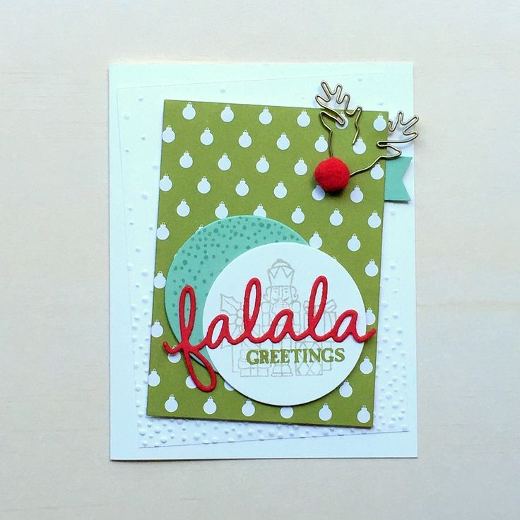 Deck the halls! Get ready for Christmas with the Sparkly Seasons Photopolymer Bundle! ~ Cindy Schuster