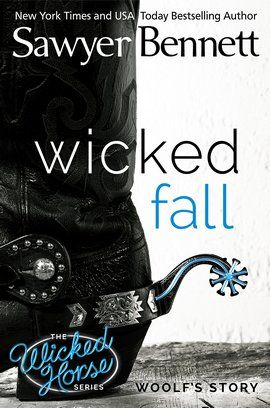 81 best pdf download images on pinterest livros book covers and limited time free and discounted ebook deals for wicked fall and other great books find this pin and more on pdf download fandeluxe Choice Image