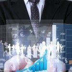 Keuntungan dan Kelemahan Diversifikasi dalam Berinvestasi