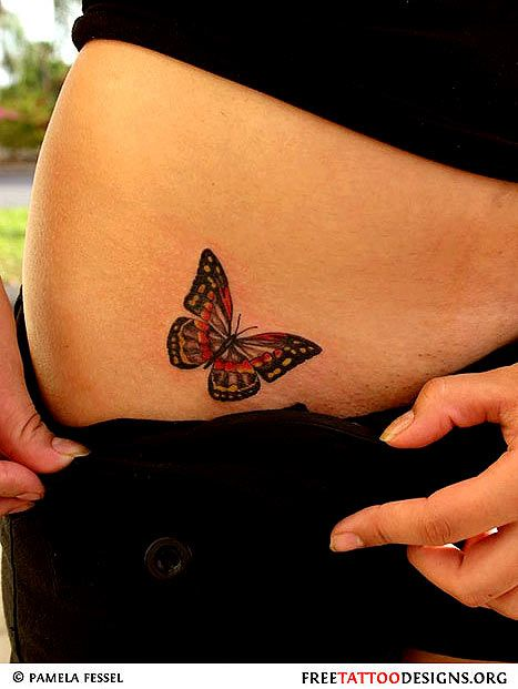 best 25 tribal butterfly tattoo ideas on pinterest tribal butterfly chest tattoo butterfly. Black Bedroom Furniture Sets. Home Design Ideas