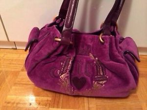 http://www.100orless.ca/AdView/18760/juicy-couture-brand-new-purple-velour-purse-bag 100orless:Buy and Sell New and Used Mobile, Laptops, Photography, Spa, Electronics, Books, Clothing, Jewellery, Handbags, Sports, Pets, Furniture, Automotive, Service, Beauty, Models, Entertainment at 100orless Within $100