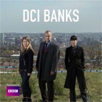 DCI Banks, Season 5 by DCI Banks