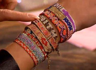 yolanthe jewellery