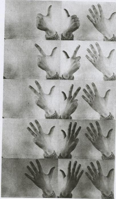 El Lissitzky  Art Experience NYC  www.artexperiencenyc.com/social_login/?utm_source=pinterest_medium=pins_content=pinterest_pins_campaign=pinterest_initial