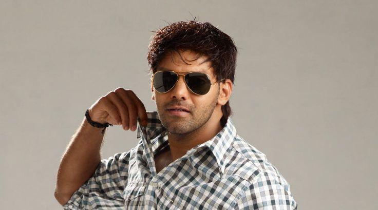 Star Hero as Villain in Vishals Movie on south reel news