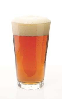 676 best craft beer home brewing images on pinterest for Home brew craft beer
