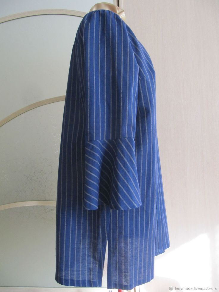 Купить Платье с игривыми воланами в интернет магазине на Ярмарке Мастеров