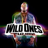 "Flo Rida | ""Wild Ones"". apparently the most listened to song on my itunes last year!  I love Sia!"