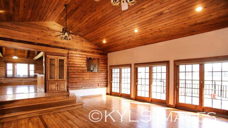 1000 Images About Kentucky Houses And Farm Land For Sale