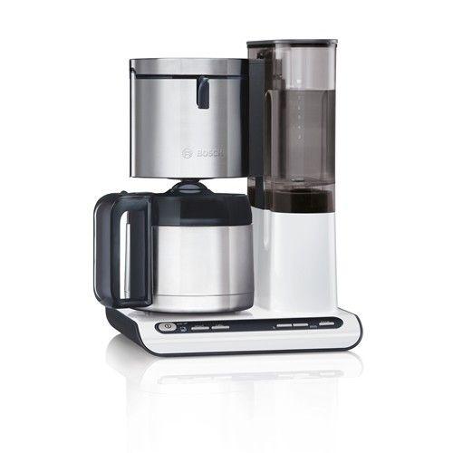 Προϊόντα - Μηχανές καφέ - Μηχανές καφέ φίλτρου - TKA8651