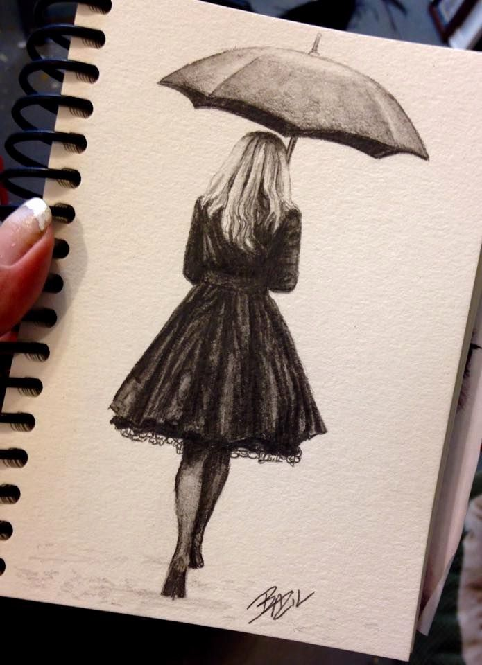Pencil Drawing Ideas Unique Sketsa Pinterest Drawings Art