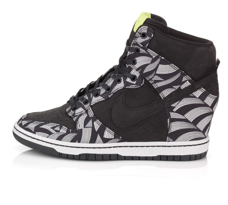 Authentic Discount Nike Dunk Hi Fuse Quickstrike Shoes factory sale