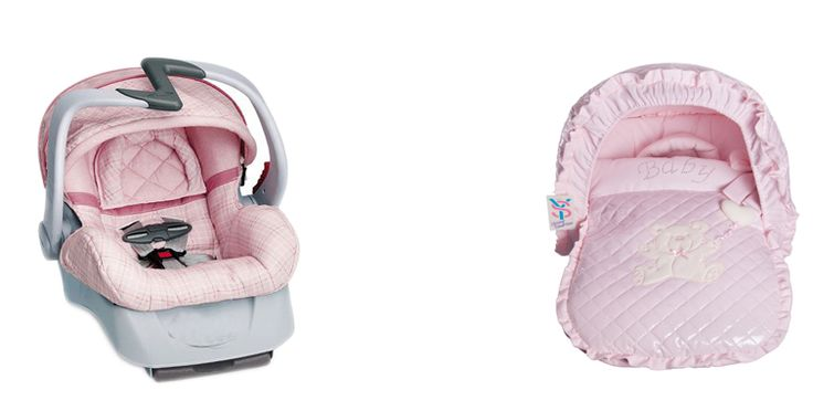 19763 best Baby Car Seats images on Pinterest | Baby car seats, Baby ...
