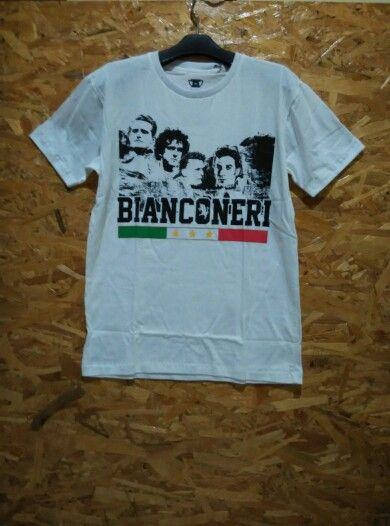 #Juventus series   Bianconeri   For more info and order  SMS/WA +628888526003 Call +622141514266