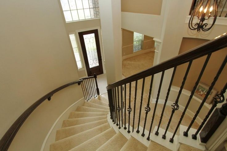 Best 17 Best Images About Staircases On Pinterest Iron 400 x 300