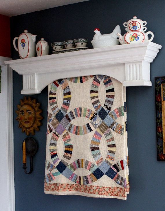 Best 25 Quilt Hangers Ideas On Pinterest Hanging Quilts