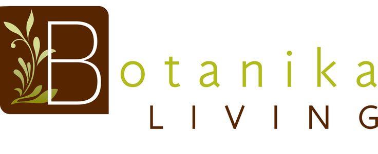Botanika Living