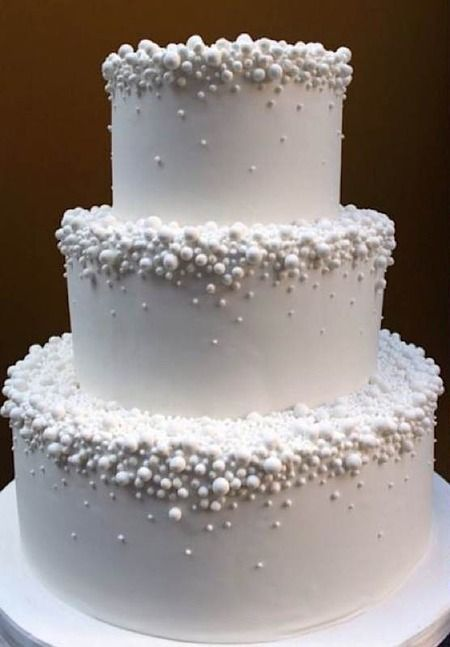 sugar bubble wedding cake i really like this cake with sugar bubbles amp the colors 20564