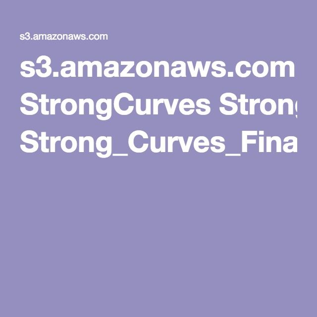 s3.amazonaws.com StrongCurves Strong_Curves_Final_Sample.pdf