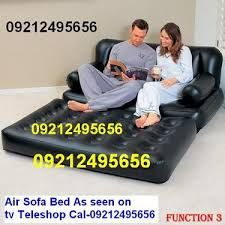 Sectional Sofas Are you Looking for in Air Sofa Bed then don ut worry about