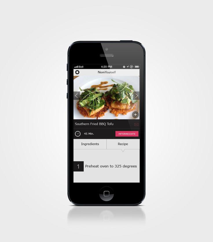 Ny_app_design