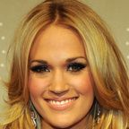 Carrie Underwood Biography - Facts, Birthday, Life Story - Biography.com
