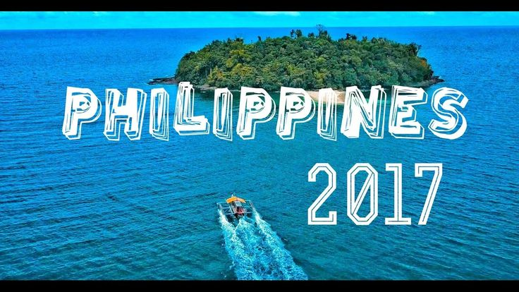 """Philippines travel video 3   Iphone 7   DJI Osmo Mobile   DJI mavic   Go Pro   iphone 7 release date 2017 philippines - WATCH VIDEO HERE -> http://pricephilippines.info/philippines-travel-video-3-iphone-7-dji-osmo-mobile-dji-mavic-go-pro-iphone-7-release-date-2017-philippines/      Click Here for a Complete List of iPhone Price in the Philippines  ** iphone 7 release date 2017 philippines  """"We travel, some of us forever, to seek other states, other lives, other souls."""" �"""