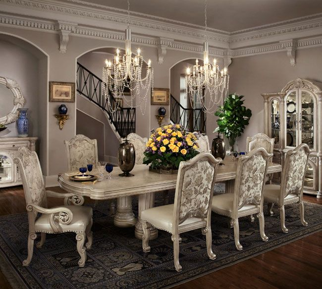 traditional dining rooms formal dining rooms dining room sets dining