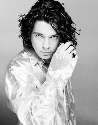 Michael Hutchence | Photos, Facebook, Instagram & Flickr for Free at Social White Pages