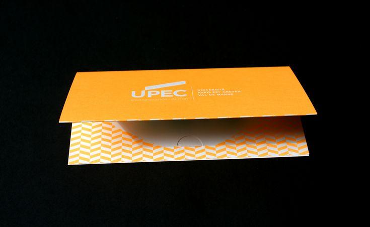 carte-voeux-upec-2012-close