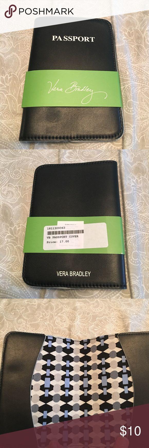 The 25 best same day passport ideas on pinterest anne frank final price vera bradley passport cover nwt ccuart Images