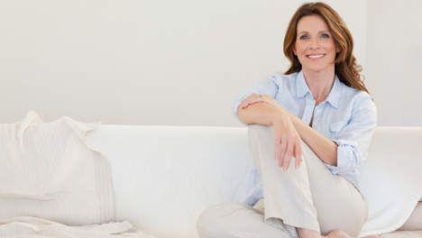 Hypnotherapie helpt! - Psychologie - Goed Gevoel