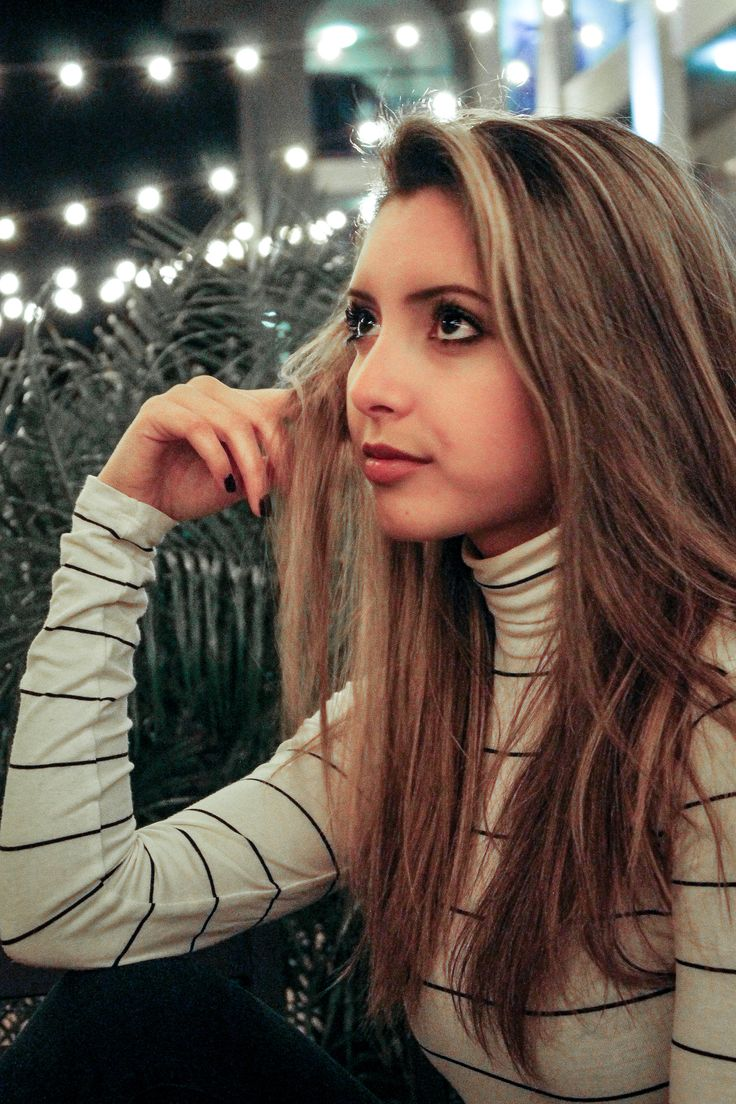 senior pictures at GCU night time photography email bebe21495@gmail.com for session info!