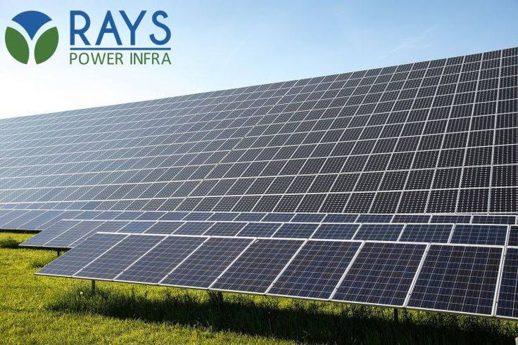 Another big advantage of solar power is that the power source is free. While oil must be drilled, and coal and uranium must be mined, the source for solar power is simply sunlight. And unlike fossil fuels, the costs of solar energy never rise Interested in the solar system?? Call now +91- 8955-663-663 or visit: www.rayspowerinfra.com #SolarPowerPlant #SolarEPCCompany #SolarCompany #RaysPowerInfra #SolarturnkeySolutionsProvider
