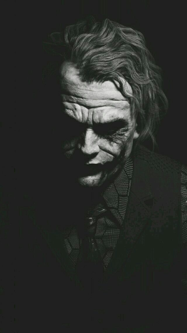 Why So Serious Joker Pics Joker Iphone Wallpaper Joker Hd