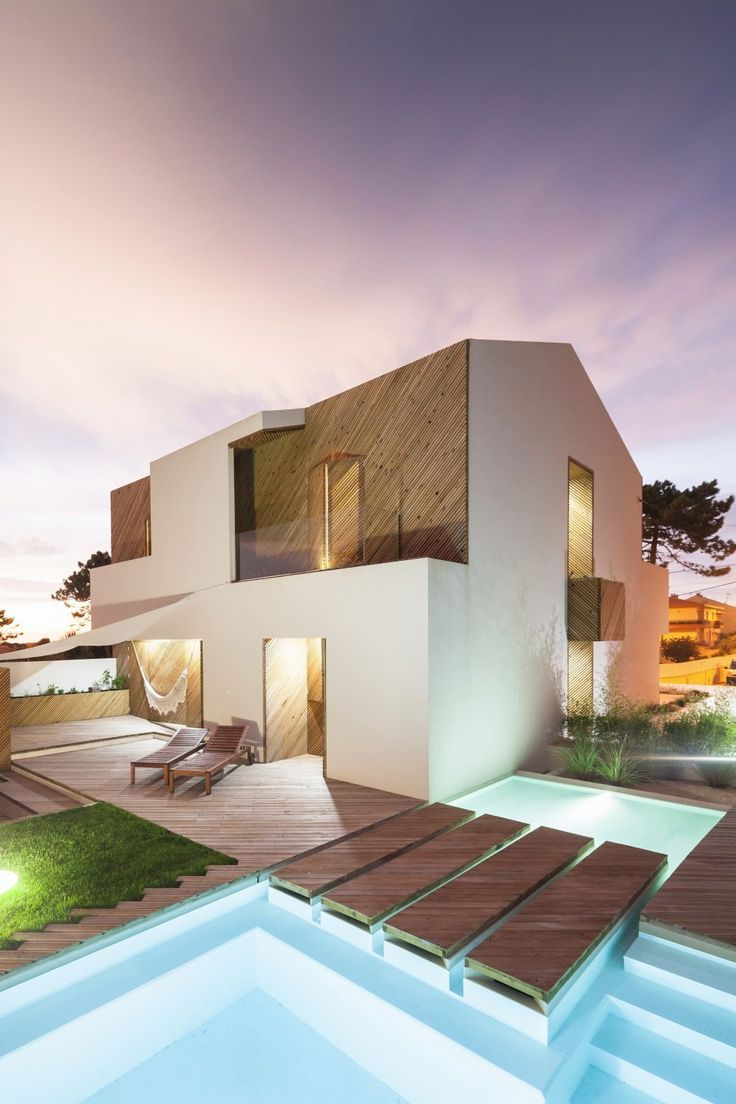 Modern Day Architecture 1066 best modern architecture residential images on pinterest