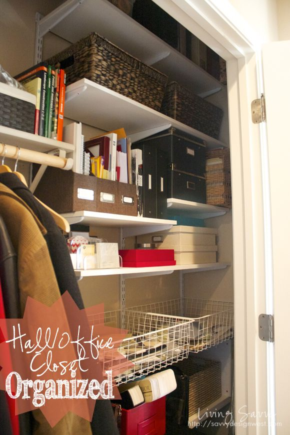 50 best home office decor, organization and on the go ideas